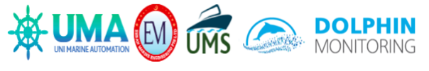 Uni Marine Services Pte Ltd